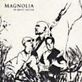 Alliance Magnolia - Pa Djupt Vatten thumbnail