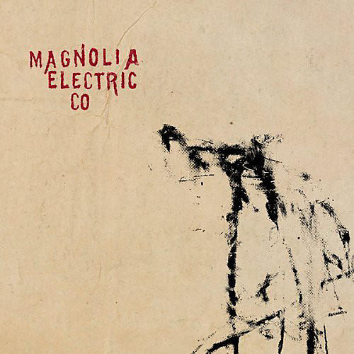 Alliance Magnolia Electric Co. - Trials and Errors