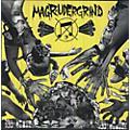 Alliance Magrudergrind - Magrudergrind thumbnail