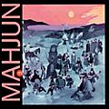 Alliance Mahjun - Mahjun (1974) thumbnail