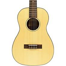 baritone kala ukuleles musician 39 s friend. Black Bedroom Furniture Sets. Home Design Ideas