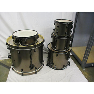 PDP by DW Mainstage 5 Piece Drum Kit