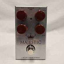 Rockett Pedals Majestic Effect Pedal