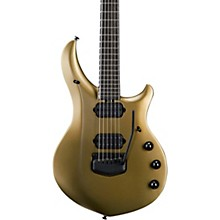 Ernie Ball Music Man Majesty BFR 2019 Electric Guitar