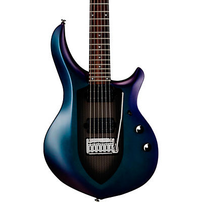 Sterling by Music Man Majesty Electric Guitar