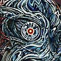 Alliance Major Kong - Doom Machine thumbnail