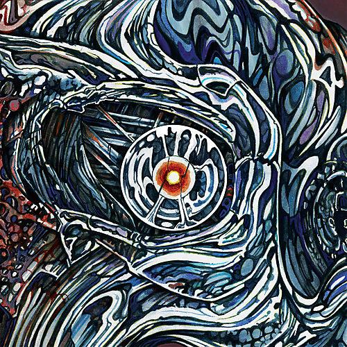Alliance Major Kong - Doom Machine
