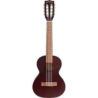 Kala Makala 8-String Tenor Ukulele