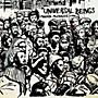 Alliance Makaya McCraven - Universal Beings