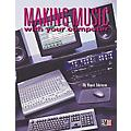 ArtistPro Making Music with Your Computer (Book/CD) thumbnail