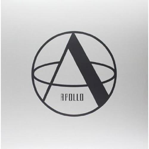 Alliance Makoto - Primitive EP