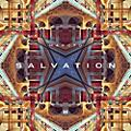 Alliance Makoto - Salvation thumbnail