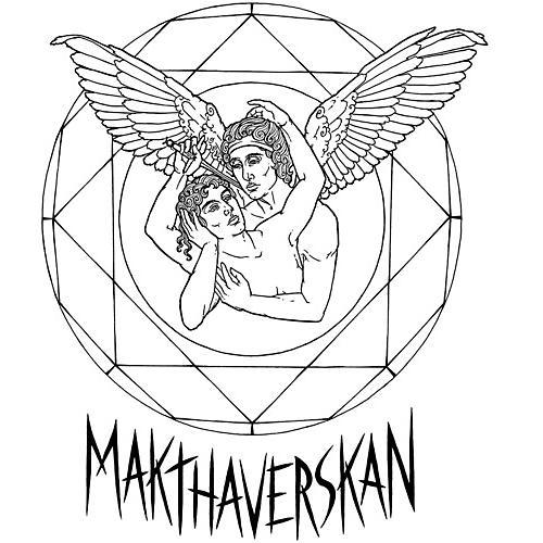 Alliance Makthaverskan - Ill