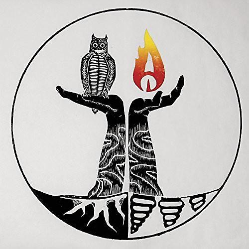 Alliance Malady - Toinen Toista