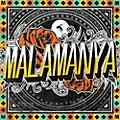Alliance Malamanya - Malamanya thumbnail