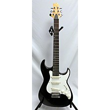 Greg Bennett Design by Samick Malibu Electric Guitar