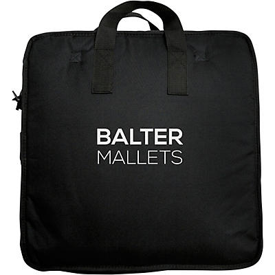 Balter Mallets Mallet Case And Bags