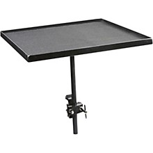 Titan Field Frames Mallet Table with Clamp