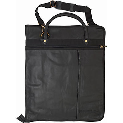 Innovative Percussion Mallet Tour Bag