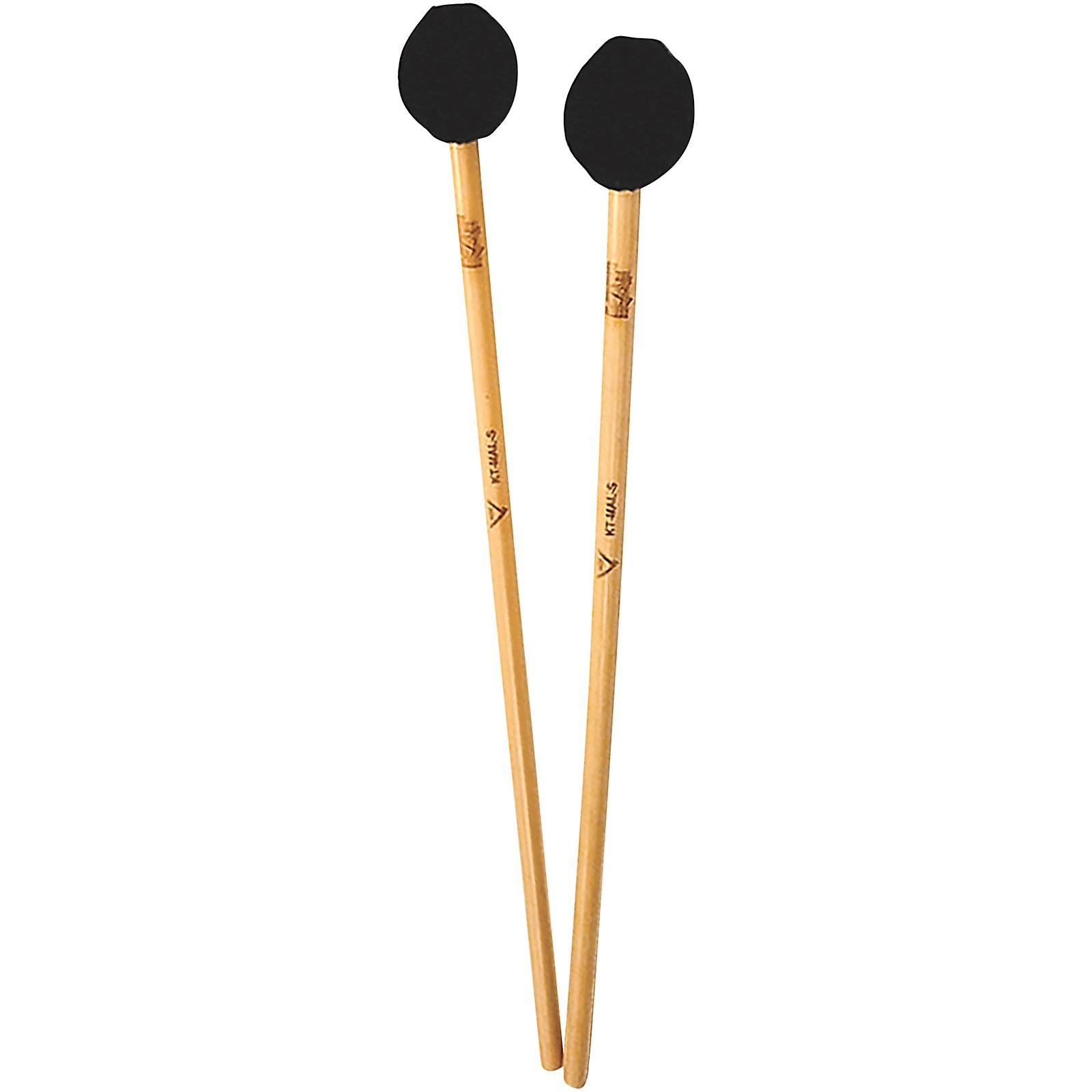 KAT Percussion Malletkat Mallets - Standard
