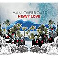 Alliance Man Overboard - Heavy Love thumbnail