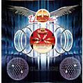 Alliance Man Parrish - Boogie Down thumbnail