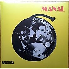 Manal - Manal