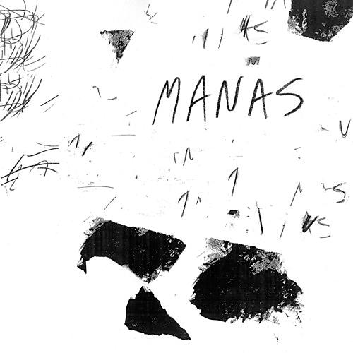 Alliance Manas - Iii