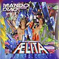 Alliance Mando Diao - Aelita thumbnail