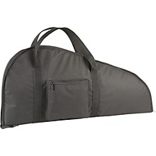 Open Box Musician's Gear Mandolin Gig Bag