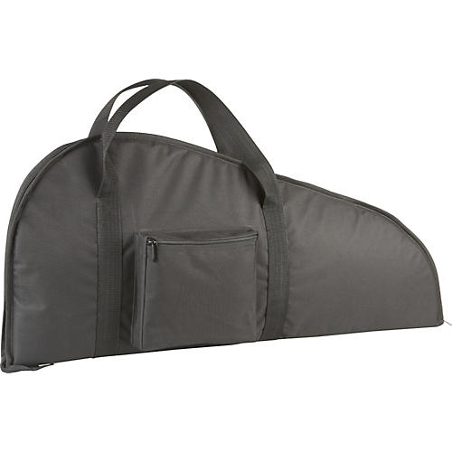Musician's Gear Mandolin Gig Bag Condition 1 - Mint
