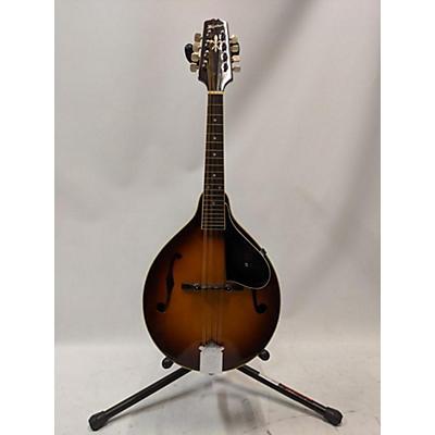 Washburn Mandolin M2 Mandolin