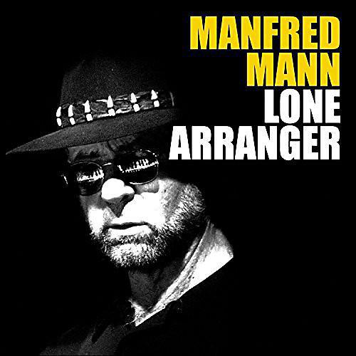 Alliance Manfred Mann - Lone Arranger