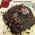 Alliance Manfred Mann's Earth Band - The Good Earth thumbnail