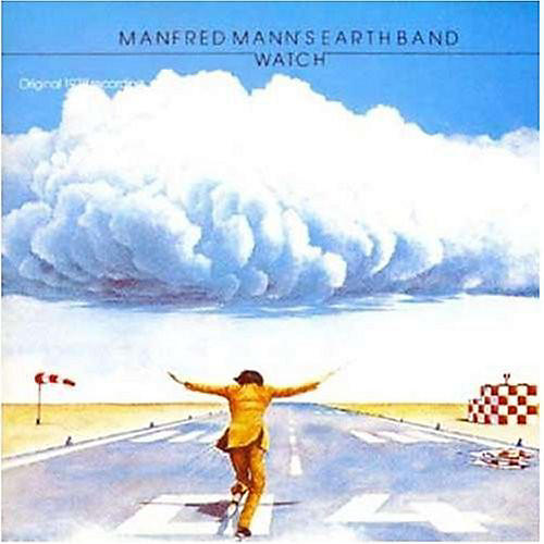 Alliance Manfred Mann's Earth Band - Watch