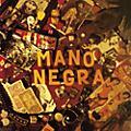 Alliance Mano Negra - Patchanka thumbnail