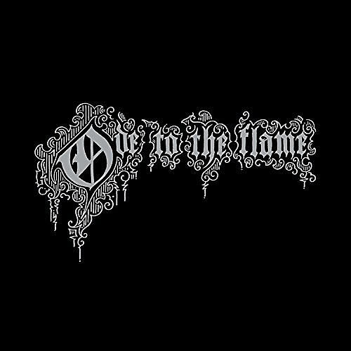 Alliance Mantar - Ode to the Flame
