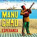 Alliance Manu Chao - Proxima Estacion: Esperenza thumbnail