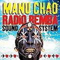 Alliance Manu Chao - Radio Bemba Sound System thumbnail