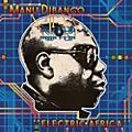 Alliance Manu Dibango - Electric Africa thumbnail