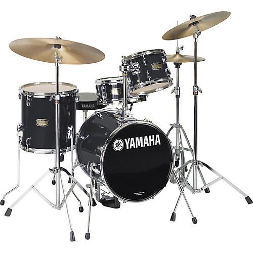 Yamaha Manu Katche Hip Gig Drum Set Musician S Friend