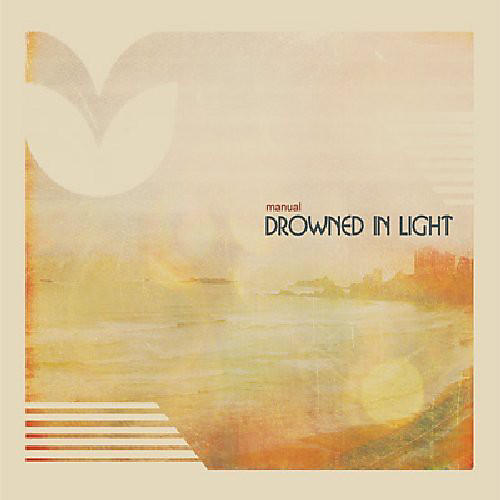 Alliance Manual - Drowned in Light