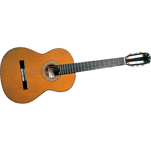 Manuel Rodriguez Manuel Rodriguez Jr. India with a Spruce Top