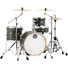 """Mapex Mapex Mars Series 4-Piece Bop Shell Pack with 18"""" Bass Drum"""
