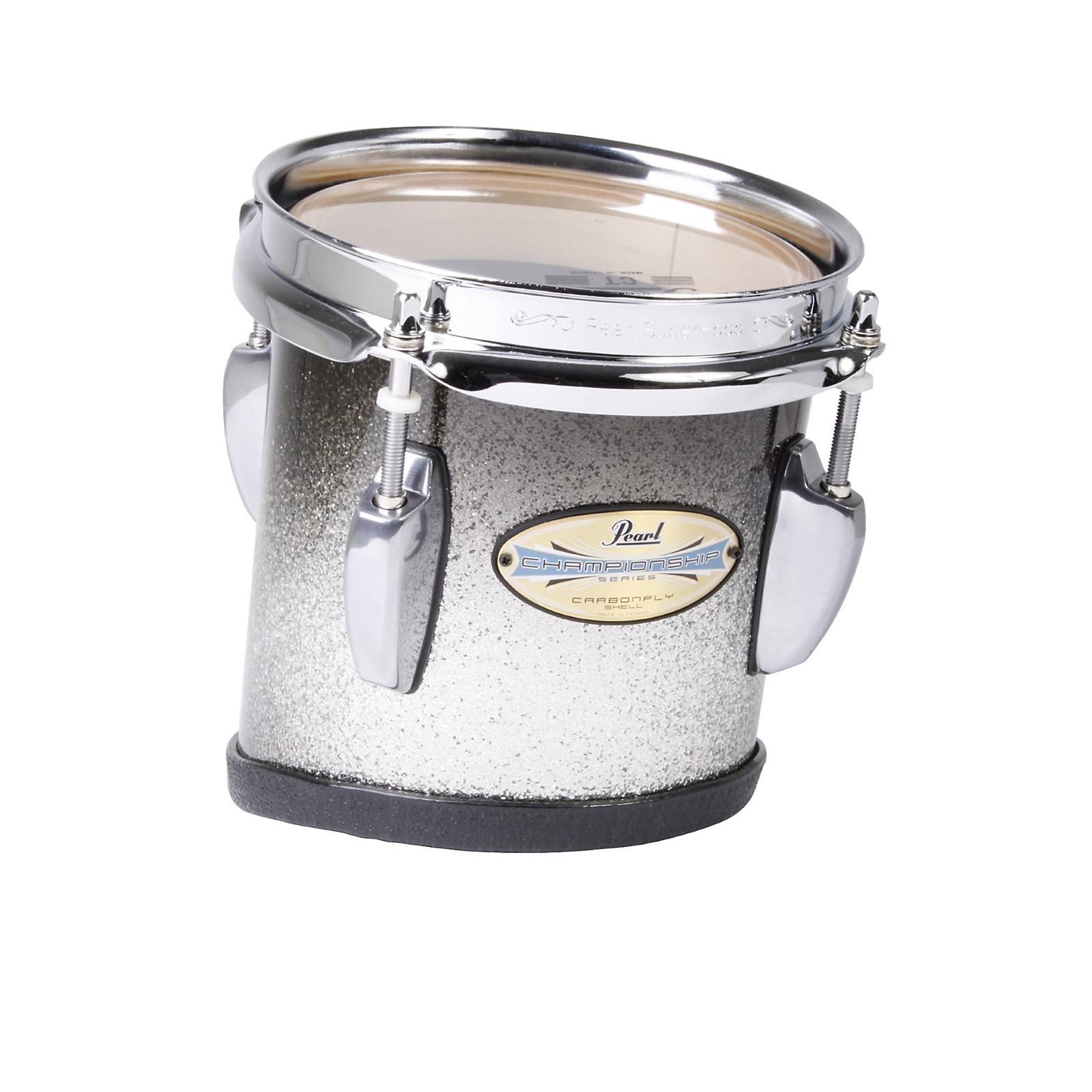 Pearl Maple CarbonCore Marching Tenor