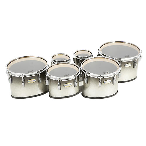 pearl maple carboncore marching tenors sonic cut drums spacers only musician 39 s friend. Black Bedroom Furniture Sets. Home Design Ideas