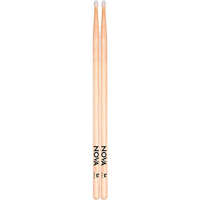 Nova Maple Drumsticks