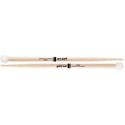 Promark Maple Light Multi Percussion Stick