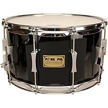 Open BoxPork Pie Maple/Oak Snare Drum