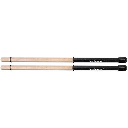 SCHLAGWERK Maple Percussion Rods